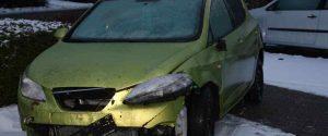Unfallwagen-k